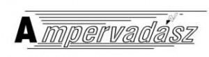 Kapcsolat, ajánlatkérés - logo