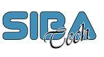 SIBA Tech Kft.
