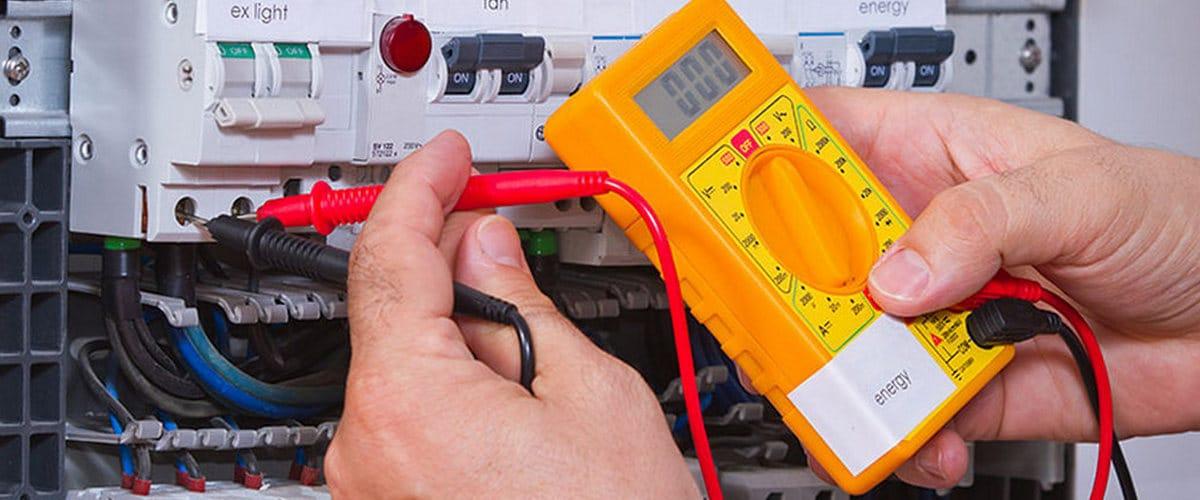 tűzvédelmi szabványossági felülvizsgálat (EBF)