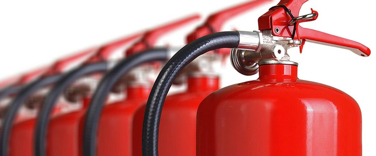 Ugrás ide:Tűzvédelem, tűzvédelmi szabványossági felülvizsgálat