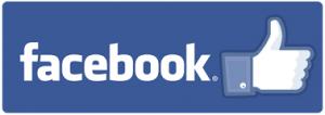 Facebook/Ampervadász